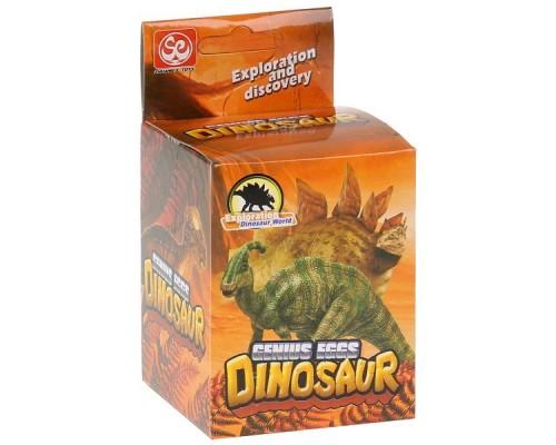 Динозавр, в ассорт. S555-6E в кор.